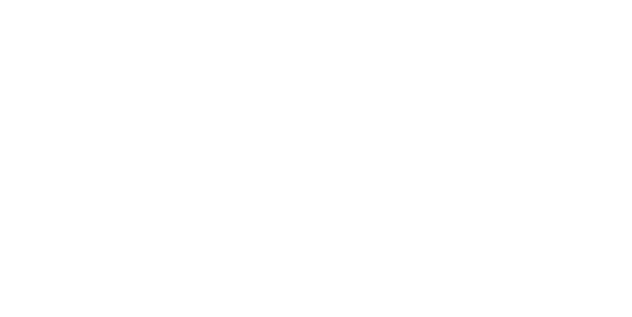 Logo for cosmetic brand Organic Ocean