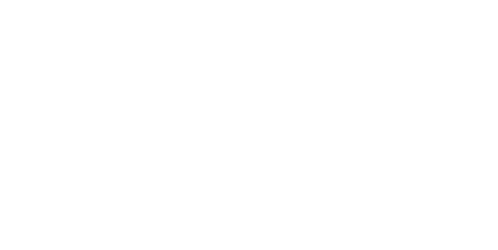 Logo for cosmetic brand Absolute Organic