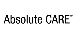 Logo for Absolute Care